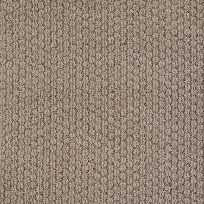 Anderson Tuftex SFA Windrush Hill Sable 00754_780SF