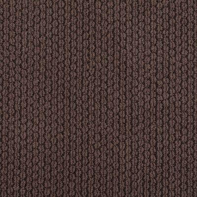 Anderson Tuftex SFA Windrush Hill Kola Nut 00776_780SF