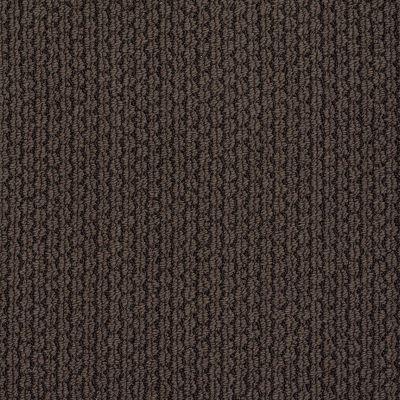 Anderson Tuftex SFA Windrush Hill Woodridge 00779_780SF