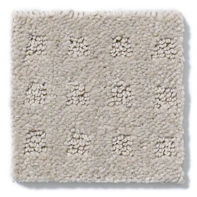 Anderson Tuftex SFA Baypoint Square Cement 00512_781SF
