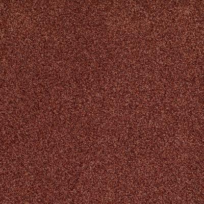 Anderson Tuftex Rockview Desert Dawn 00648_786DF