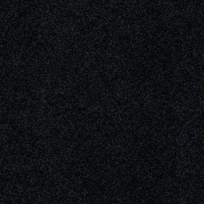 Anderson Tuftex SFA Four Seasons Spruce 00349_786SF