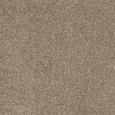 Anderson Tuftex SFA Four Seasons Tumbled Stone 00753_786SF