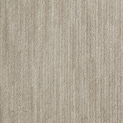 Anderson Tuftex SFA Casa Roma Travertine 00163_787SF