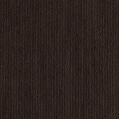 Anderson Tuftex SFA Casa Roma Chocolate Drop 00777_787SF