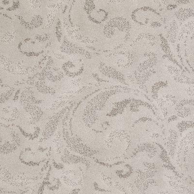 Anderson Tuftex SFA Calligraphy Gray Dust 00522_793SF