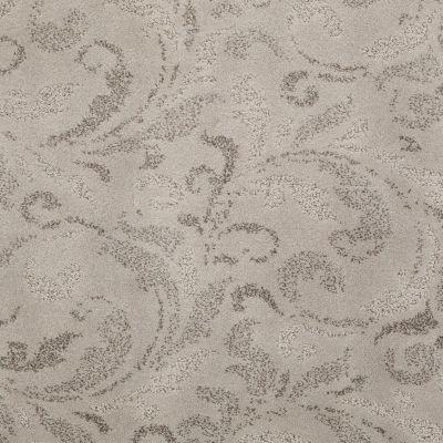 Anderson Tuftex SFA Calligraphy Demure Taupe 00573_793SF