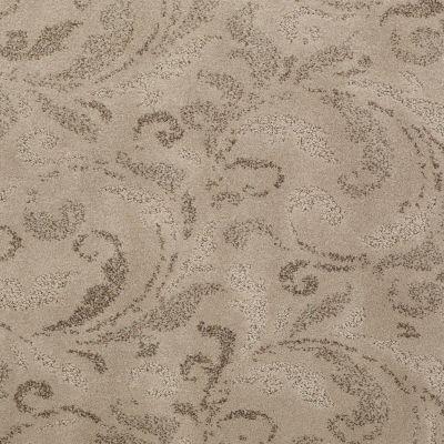 Anderson Tuftex SFA Calligraphy Tumbled Stone 00753_793SF