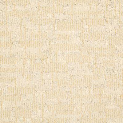 Anderson Tuftex SFA Intarsia Gentle Yellow 00222_795SF