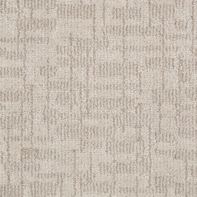 Anderson Tuftex SFA Intarsia Gray Dust 00522_795SF