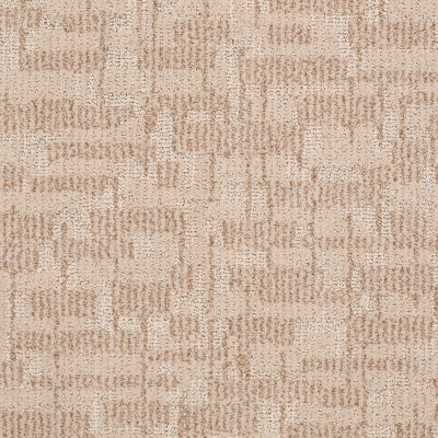 Anderson Tuftex SFA Intarsia Dusty Rose 00623_795SF