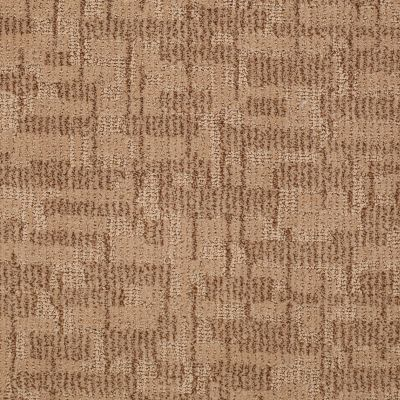 Anderson Tuftex SFA Intarsia Indian Spice 00654_795SF