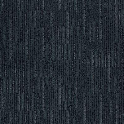 Anderson Tuftex SFA Bernini Teal Zeal 00347_796SF