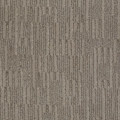 Anderson Tuftex SFA Bernini Demure Taupe 00573_796SF