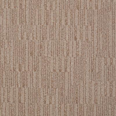 Anderson Tuftex SFA Bernini Dusty Rose 00623_796SF