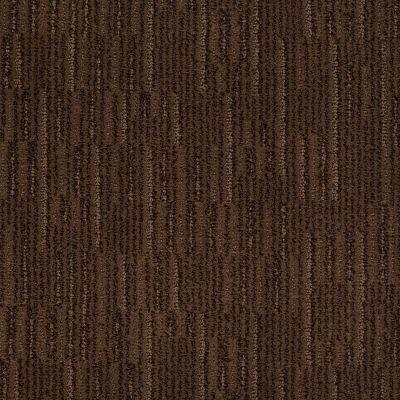 Anderson Tuftex SFA Bernini Truffle 00738_796SF
