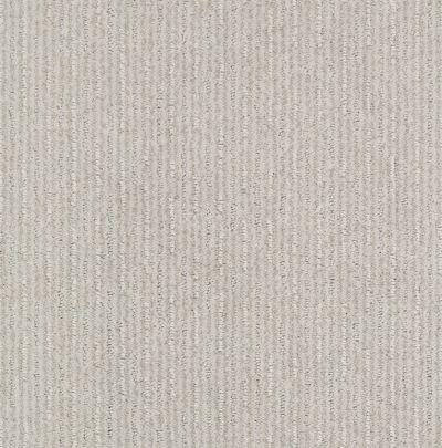 Shaw Floors Infinity Abbey/Ftg Gracious Heart Rock Crystal 00574_7B3G9