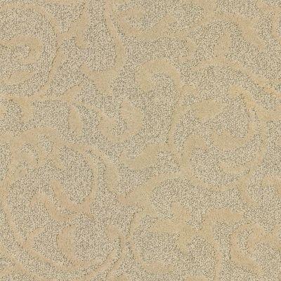 Shaw Floors Infinity Abbey/Ftg Graceful Image Champagne 00200_7B3I0