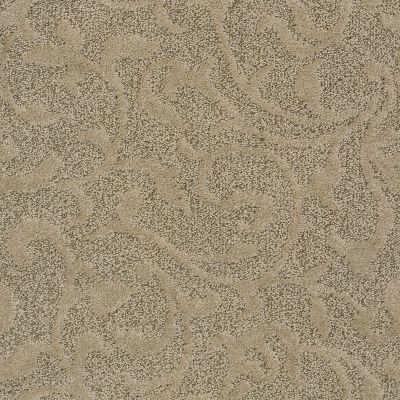 Shaw Floors Infinity Abbey/Ftg Graceful Image Raw Wood 00700_7B3I0