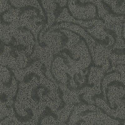 Shaw Floors Infinity Abbey/Ftg Graceful Image Aged Steel 00702_7B3I0