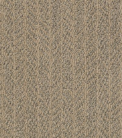 Shaw Floors Creative Elegance (floors To Go) Goodwater Gold Rush 00200_7B3J7