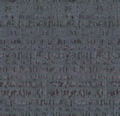 Shaw Floors Infinity Soft Gracie Court Celestial 00401_7B6Q1