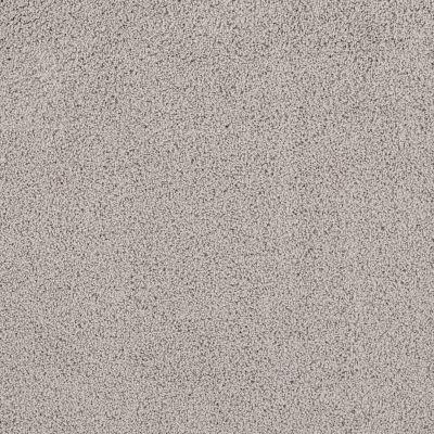 Shaw Floors Infinity Soft Heavenly Touch Mist 00106_7B6Q4