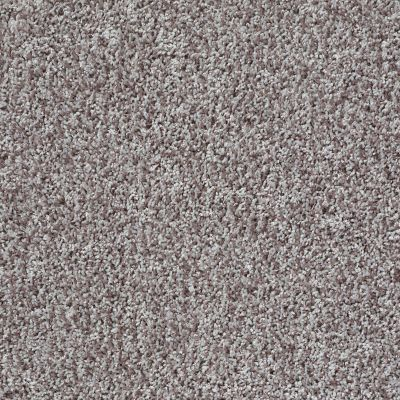Shaw Floors To Go Value Harbor Steps Tempting Taupe 00701_7B6S1