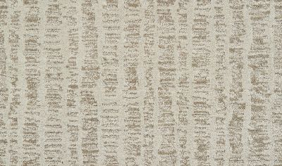 Shaw Floors Infinity Soft Gracie Court Lg Soft Spoken 00107_7E0F9