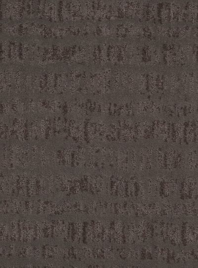 Shaw Floors Infinity Soft Gracie Court Lg Burma Brown 00752_7E0F9