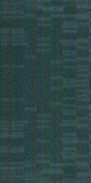 Philadelphia Commercial Code Breakers Collection Global Citizen Hologram 00300_7G0N4