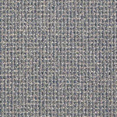 Philadelphia Commercial Floors To Go Commercial Harmonic Dream Maestro 49505_7M649