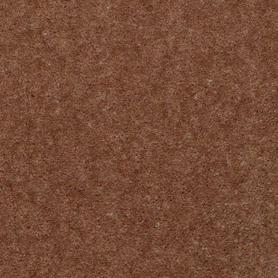 Shaw Floors Grand Mosaic Doeskin 83760_7P083