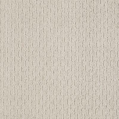 Anderson Tuftex Shaw Design Center Secret Star Cement 00512_812SD