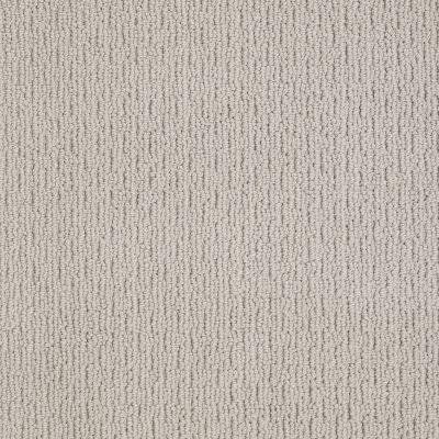 Anderson Tuftex Shaw Design Center Secret Star Valley Mist 00523_812SD