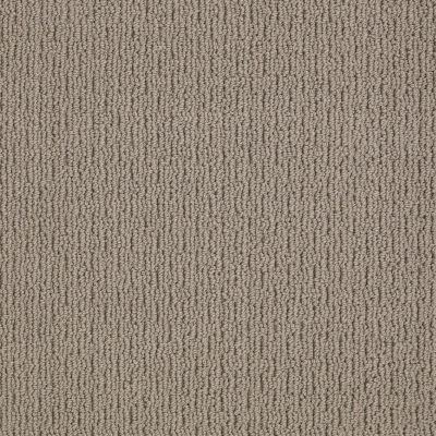Anderson Tuftex Shaw Design Center Secret Star Simply Taupe 00572_812SD