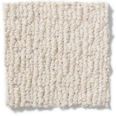 Anderson Tuftex SFA City Charmer Brushed Ivory 00111_812SF