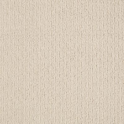 Anderson Tuftex SFA City Charmer Chic Cream 00112_812SF