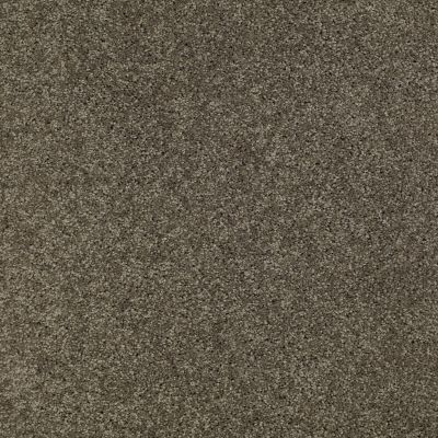 Anderson Tuftex SFA Go Ahead I Charcoal 00539_814SF