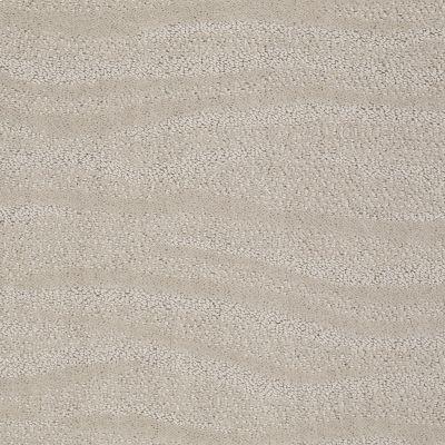 Anderson Tuftex SFA Ocean Bliss Cement 00512_822SF