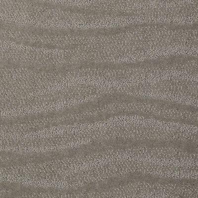 Anderson Tuftex SFA Ocean Bliss Atmosphere 00535_822SF
