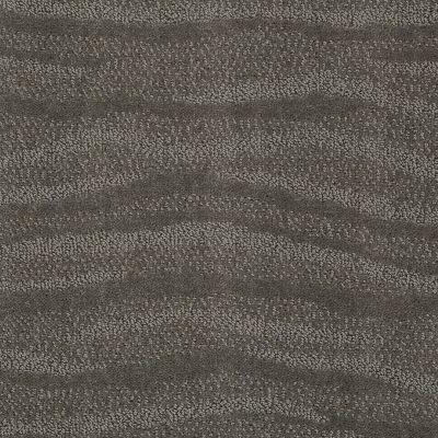 Anderson Tuftex SFA Ocean Bliss Charcoal 00539_822SF