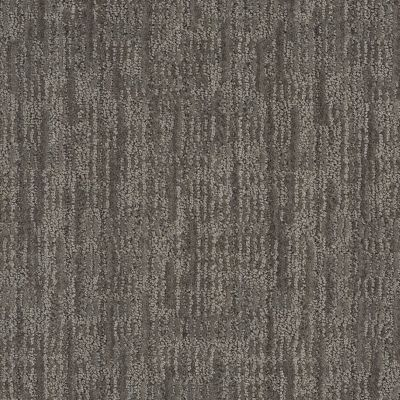 Anderson Tuftex Shaw Design Center Design Appeal Power Gray 00556_829SD