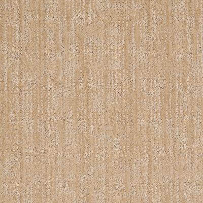 Anderson Tuftex SFA Alterna Cashmere Sweater 00122_829SF