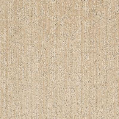 Anderson Tuftex SFA Alterna Ivory Oats 00213_829SF