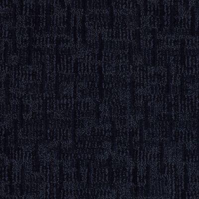 Anderson Tuftex SFA Alterna Blueberry Muffin 00448_829SF