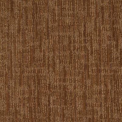 Anderson Tuftex SFA Alterna Almond Crunch 00728_829SF