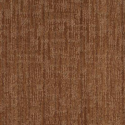 Anderson Tuftex SFA Alterna Autumn Bark 00765_829SF