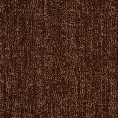 Anderson Tuftex SFA Alterna Coffee Bean 00779_829SF