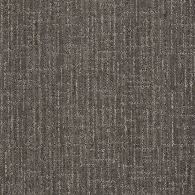 Anderson Tuftex Shaw Design Center Modern Glamour Power Gray 00556_830SD